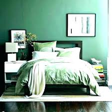 mint green and black bedroom grey and green bedroom ideas green and black bedroom ideas grey