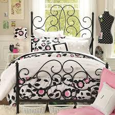 Modern Bedroom Bedding Kidsbedsguide Best Furniture For Kids