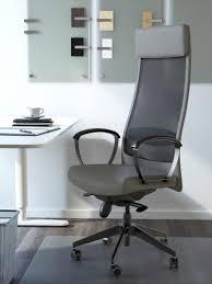 ikea office chairs canada. IKEA Markus Swivel Chair Ikea Office Chairs Canada E