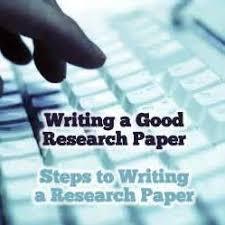 help writing a research paper secrets tetro productions the war against help writing a research paper
