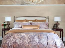 barbara barry bedding poetical sequins reviews
