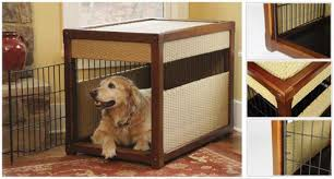 orvis dog crate furniture delighful furniture 12 photos gallery of wicker16 dog