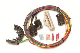 painless performance duraspark ii distributor wiring harnesses painless performance duraspark ii distributor wiring harnesses 30812 shipping on orders over 99 at summit racing
