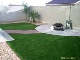 artificial grass las vegas. Click To View Full Size Image Artificial Grass Las Vegas U
