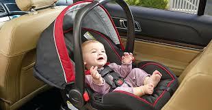 graco car seat 35 snugride connect infant snuglock dlx reviews