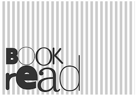 縦縞に関する写真写真素材なら写真ac無料フリーダウンロードok