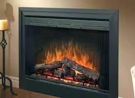 home depot fireplace inserts home depot fireplace insert electric fireplace heater home depot nucleus home home home depot fireplace inserts