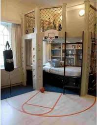 cool beds for guys. Perfect Cool Basketball U0026 Boxing Theme  Inside Cool Beds For Guys O