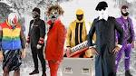 The Network, Who Pretend They're Not <b>Green Day</b>, Announce New ...