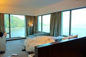 Hotel In Hong Kong Auberge Discovery Bay Hong Kong