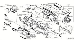 2006 nissan altima fuse box wiring diagram and fuse box 2011 Nissan Altima Fuse Box Diagram nissan versa engine diagram on 2006 nissan altima fuse box 2012 nissan altima fuse box diagram