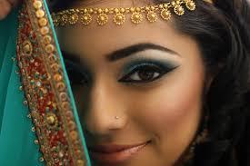 makeup ideas princess jasmine makeup disney inspired makeup beautylish