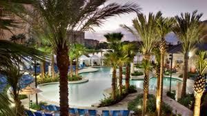 Wyndham Rewards Makes All Hotels 15 000 Points Per Night
