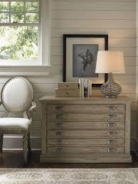sligh furniture office room. johnson file chest sligh furniture office room