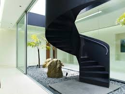 Small Picture 143 best STAIR images on Pinterest Stairs Stair design and
