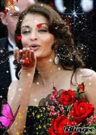 420 idées de Romantique | romantique, fond d'écran coloré, photographie de  poses de mariage