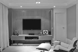 Monochrome Living Room Decorating Home Design Living Room Designs With Fireplace Ideas Throughout
