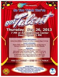 talent show flyer template free talent show flyer template cliparts co talent show ideas