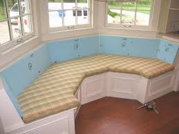 Free Buy Bay Window Seat Cushion