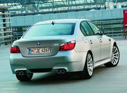BMW 3 Series bmw m5 engine specs : BMW M5 (E60) specs - 2005, 2006, 2007, 2008, 2009, 2010 ...