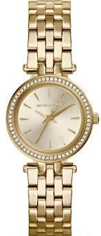 Женские <b>часы Michael Kors MK3295</b> - купить по цене 6500 в грн в ...