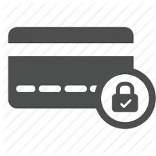 """Résultat de recherche d'images pour """"icon secure"""""""