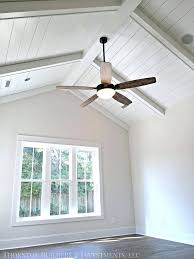 farm style ceiling fans best bedroom ceiling fans ideas on bedroom fan best ceiling fan for farm style ceiling fans