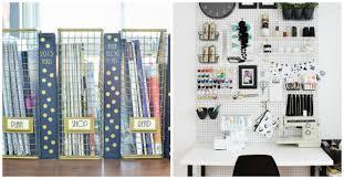 desk organizer ideas. Exellent Ideas Intended Desk Organizer Ideas K