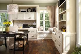 kitchen cabinets home office transitional:  images about not just for kitchens cabinetry on pinterest wolves window seats and open shelving