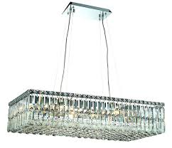 chandeliers elegant lighting chandelier lights collection halo