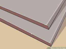 image titled finish tile edges step 12