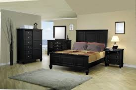 black wood bedroom furniture. Perfect Furniture Dark Wood Bedroom Furniture Popular With Photo Of Exterior Fresh  In Ideas Intended Black D