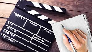 how to write a movie critique top tips for quality writing however movie reviews reveal a personal impression of the viewer in a movie critique essay you are to criticize the means of film