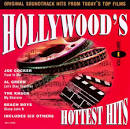 Hollywood's Hottest Hits