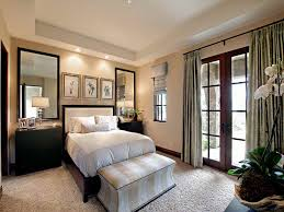 Amazing Bedroom Designs Creative Collection Simple Design Inspiration