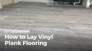 50 lifeproof luxury vinyl plank flooring reviews ap4h stopspamcenter info