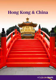 Hong Kong \u0026 China - 2015 Brochure by Creative Holidays - issuu