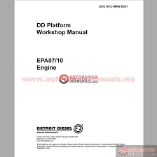 2001 peterbilt 379 engine ke wiring diagram 2001 diy wiring diagrams easy simple peterbilt 379 wiring diagram detail nilza net