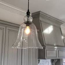 60 most awesome new kitchen lighting pendant light replacement shades lights for red globes ceiling