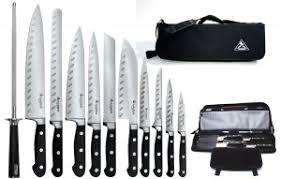 Popular Top Kitchen KnifeBuy Cheap Top Kitchen Knife Lots From Top Kitchen Knives