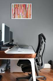 home office cable management. Home Office Cable Management. Design Management Best