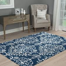 bathroom excellent house best rugs for high traffic areas fraufleur within area in modern 9x10 three