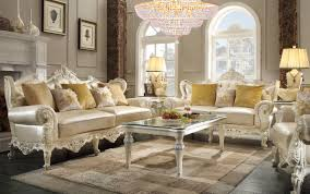 traditional sofas living room furniture.  Traditional HD13009 Homey Design Traditional Sofa Set With Sofas Living Room Furniture