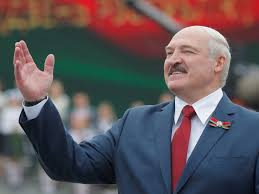 Who Is Alexander Lukashenko? a Closer Look at the Belarusian Dictator.