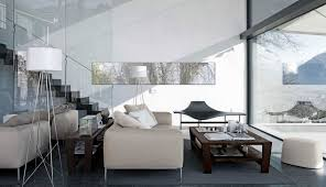 color f images lighting century ideas paint modern shades room mid chairs decorating schemes farmhouse living