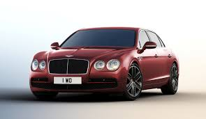 2018 bentley flying spur w12. contemporary w12 2016 bentley flying spur review ratings specs prices and photos  the  car connection on 2018 bentley flying spur w12 s