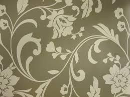 Stukje Klassiek Behang Als Decoratie Hobbyblogonl