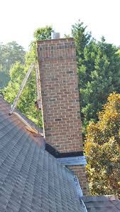 chimney repairs and services in alpharetta ga
