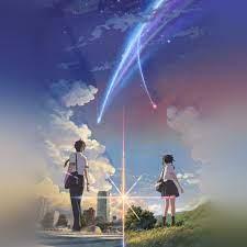 Top anime ipad wallpaper HD Download ...