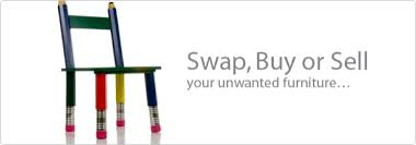 sell your furniture.  Furniture Swap Buy Or Sell Your Unwanted Furniture With Your Furniture